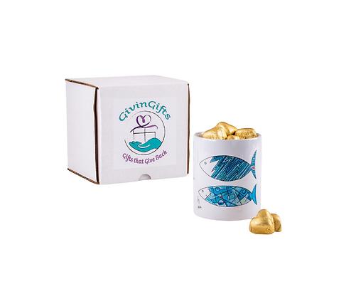 Snackadoodle Gift Box