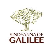 sinyanna logo.png