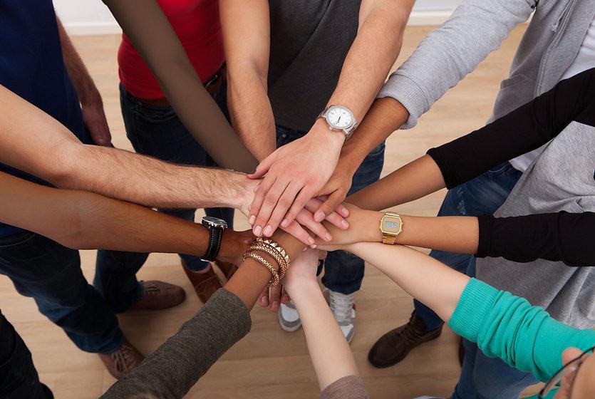 HigherEd hands together_2020_0731.jpg