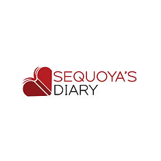 SEQUOYAS DIARY-OFFICIAL LOGO.jpg