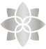 Transparent-PNG_edited.png
