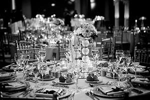 dhalia events weddings luxury new yor