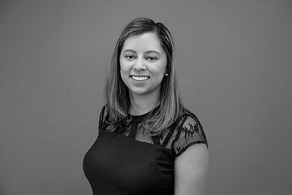 Melissa Diaz.jpg
