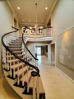 Stairway Paulas.jpeg