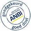 anbi-logo.jpg