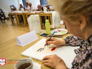 Sanat, Kültür ve İnsan (resimli ve video)