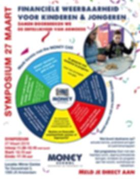MoneyS-pagina1-B-01 kopie.jpg
