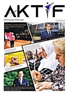 Cover_AKTİF.png