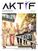 Nr 2. AKTİF, een unieke magazine over ouder worden in Nederland