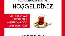 Alzheimer Theehuis Jan-Mei 2018
