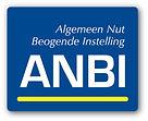 ANBI_FC_schaduw.jpg