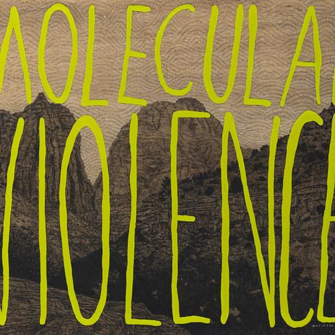Molecular Violence