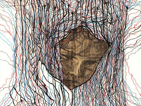 Realm Of The Mind – Mariëtte Bergh