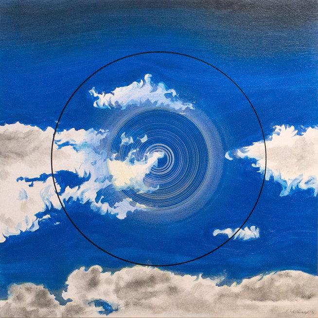 midle-cloud.jpg