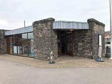 Kirkcudbright Information Centre.jpg