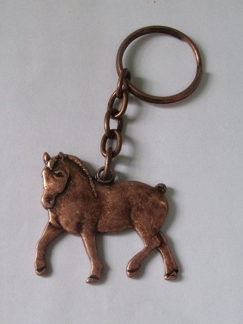 CHAVEIRO - Bronze