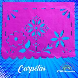 carpea1