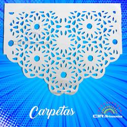 carpea2