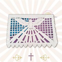 muestra religion 2