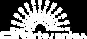 Logo Favicon Blanco 2.png