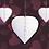 Thumbnail: Corazón Grande