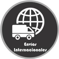 Papel picado envios internacionales.png