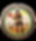 Logo-UTMES-22.png
