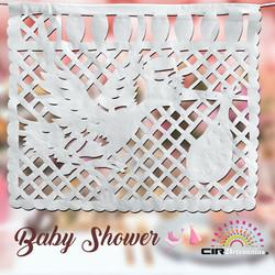 baby shower0