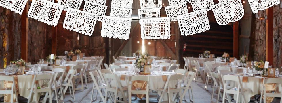 papel-picado-boda.jpg
