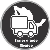 Papel picado Envios a todo Mexico.png