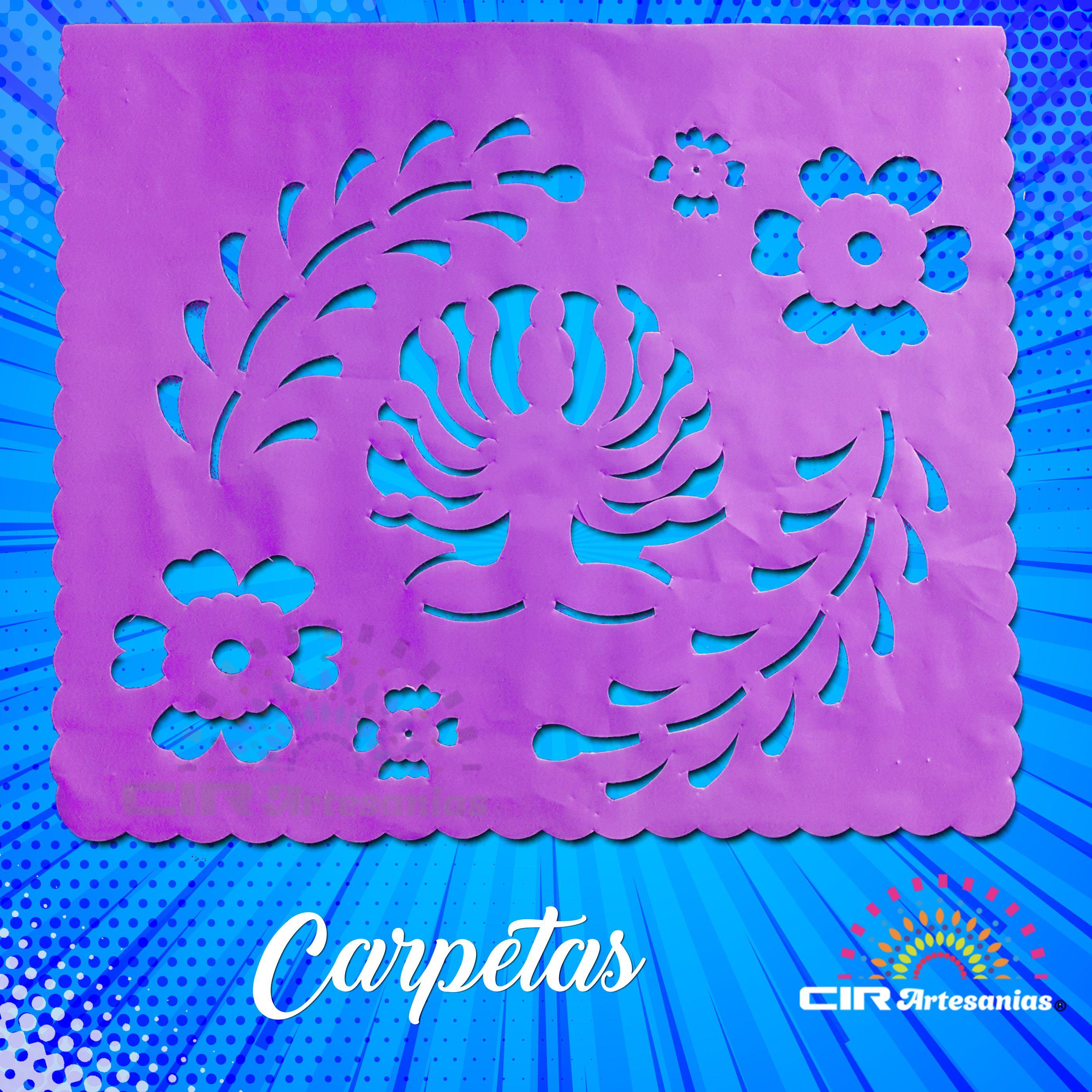 carpea