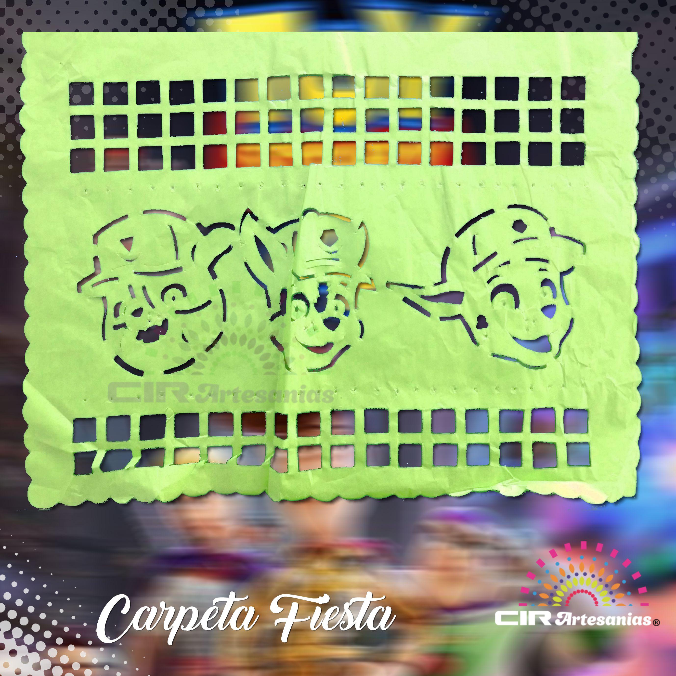 CA2 (5)