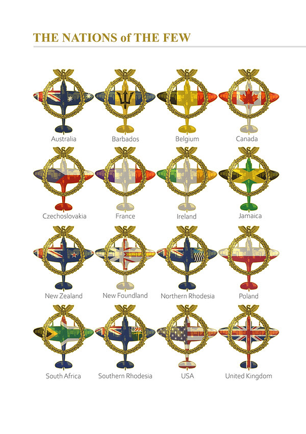 6 Nations.jpg