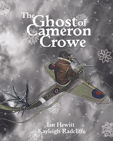 1 The Ghost Of Cameron Crowe.jpg