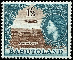 Stamp_Basutoland_1954_1sh3p.jpg
