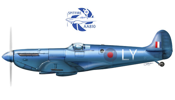 spitfire final with logo retracted BLUR.
