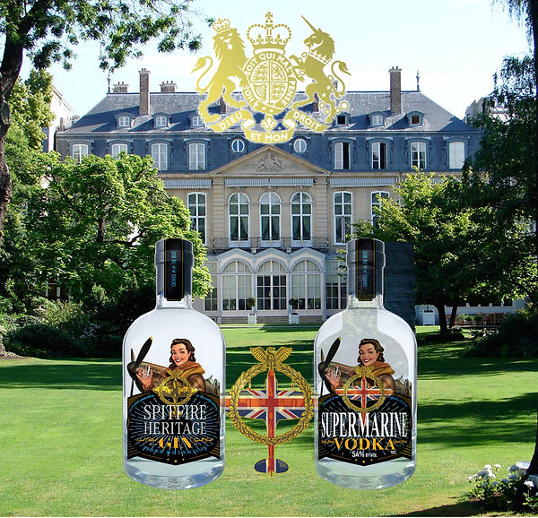 British Embassy Paris press image 2.jpg