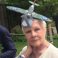 dame Judy dench.jpg
