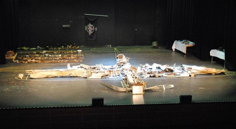 Spitfire+AA810+on+stage.JPG