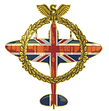 Union Flag Spit Gin SHT logo Png small.png