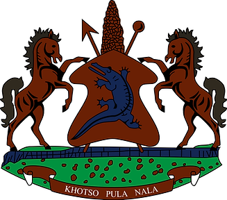 lesotho coat of arms.png