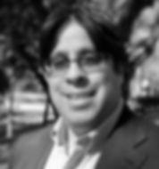 Yash Sabharwal, CEO, NanoMedical Systems