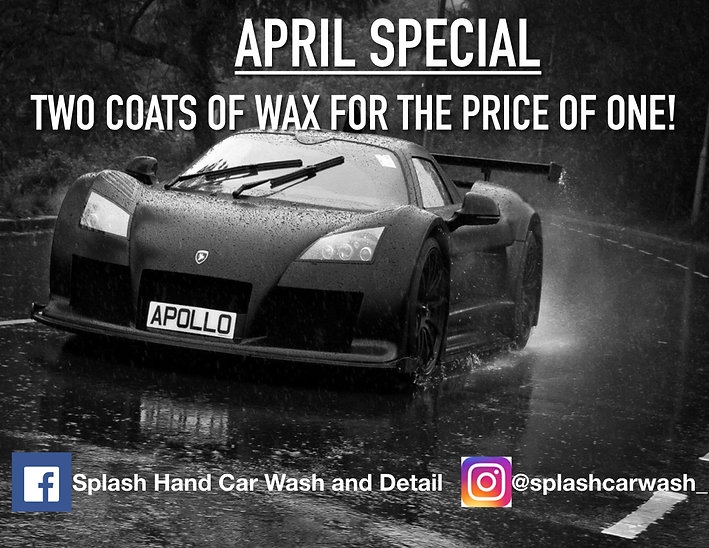 march special2019.001.jpeg