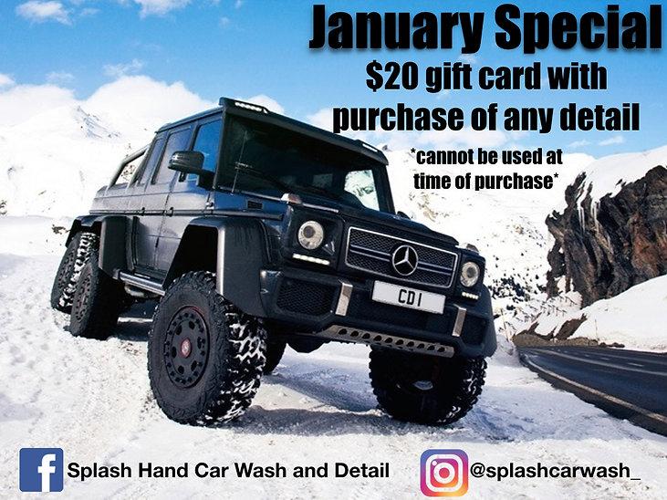 January Special.001.jpeg