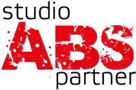 ABS Logo PNG-01.png