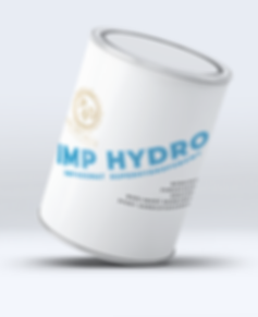 02 Paint Can Mockup v1_01.png
