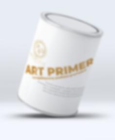 ART PRIMER 02 Paint Can Mockup v1_01.png
