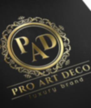 The Gold Logo Mock-Up_Logo_02.png