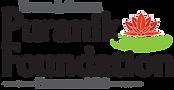 Puranik-logo