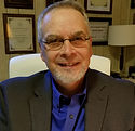 Image of Central States Numismatic Society President, Mitch Ernst